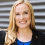 Dr. Suzanne Kearns